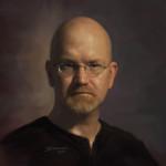 Stawicki_portrait