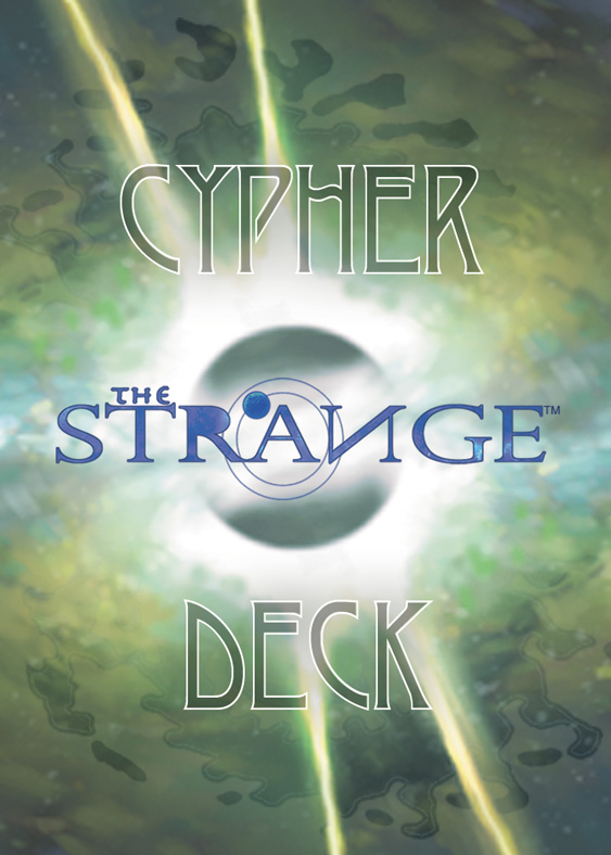 The-Strange-Cypher-Deck-Cover