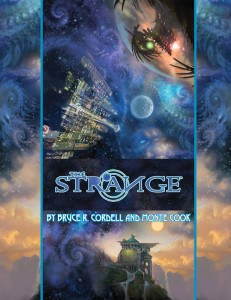 The-Strange-corebook-2014-05-27