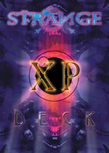 XP-Deck-Cover